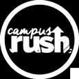 Campus Rush